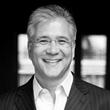 Cisco Technology Leader Carlos Dominguez Joins Sprinklr