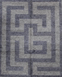 New Designs and Collections Will Be Arriving Soon at Caravan Rug Corp.