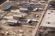 Genscape Aerial Diagnostics Pinpoint Construction Progress on NET...