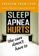 Educational Book on Sleep Apnea