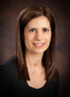Dr. Francine Rosenberg Named Partner of Morris Psychological Group