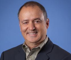 George Skaff, CMO, TouchCommerce