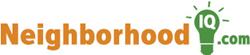 NeighborhoodIQ.com