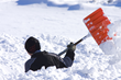 Top 5 Ways to Weather Winter Storms