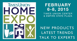 ReBath of Albany will be at the Times Union Home Expo