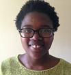 South African Community-Minded Student Starts Mid-Year with Oaks...