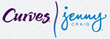 Curves® and Jenny Craig® Join Fight to Fund ALS Research