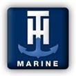 T-H Marine Renews Sponsorship With FLW