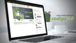Codigo Releases Version 4, Converging Digital Signage with Multiple...
