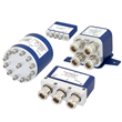 Pasternack Introduces New Families of High-Rel Electromechanical Relay...