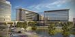 UF Health Heart & Vascular Hospital and UF Health Neuromedicine Hospital