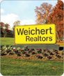 Top Mankato Real Estate Firm Weichert Realtors Proudly Launches New...