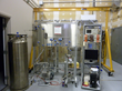 The radon emanation system to be used in the new physics laboratory space on the campus of the South Dakota School of Mines & Technology is designed to detect individual atoms of radon.