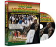 This is THE story of virtually every African American and should be a must-viewing for all ages and races.