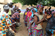 Community leaders at the forefront of ending female genital cutting