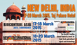 Premier Event: March 17-18, 2015: 2BMonthly-New Ag International and...