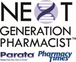 Call for Entries for Next-Generation Pharmacist™ Program; Will...