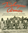 World War II Tuskegee Airman to introduce Red Tail Reborn at Air Force...