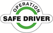 Commercial Vehicle Safety Alliance Releases Results from Operation Safe Driver Week