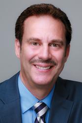 Juan J. Dominguez