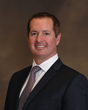 Attorney Stephen Beals joins Structure Law Group, LLP in San Jose