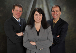 LFP Law Firm attorneys in Vancouver Washington