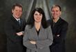 Langsdorf, Ferguson, Posner PLLC, A Group of Attorneys in Vancouver...