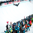 Monster Energy's Iouri Podladtchikov Defends His Burton European Open...