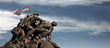 United States Marine Corps Awards New Advertising Services Contract To...
