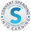 Market America | SHOP.COM 2015 World Conference Kicks Off this Week at...