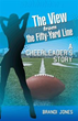 Fans give three cheers for new memoir of Indianapolis Colts...