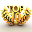 Top 10 Shared Web Hosting Plans for 2015 Are Awarded by...