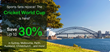 Agoda.com Uncovers Superb Australia/New Zealand Hotel Deals for the...