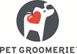"Pet Groomerie Sponsors ""Charity Dog Wash"" at ""Walk For the Animals"" in..."