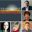 Franchise Foundry Announces IFA Annual Convention Appearance