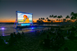 Ko Olina Children's Film and Music Festival to benefit the Kapiolani Medical Center for Women.
