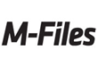 M-Files 2015 Combines Powerful New Features with a Dramatically...