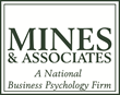 MINES and Associates' Provider Network of Business Psychology...