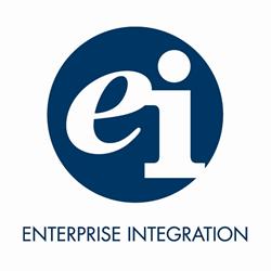 Enterprise Integration Logo