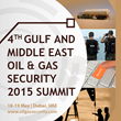 The interplay between Risk Management and Social Responsibility for oil and gas pipelines in the Middle East