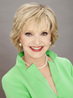 America's Favorite TV Mom Florence Henderson narrates Fraternal Order of Eagles Mother's Day video.