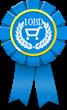 Best eCommerce Web Design Firm Awards Released by 10 Best Design for November 2015