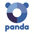 Panda Security Releases 2015 Annual Report