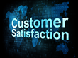 Electronic Systems Recognized by Cisco Systems for Achieving Customer...