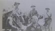 Col. Wilmer Grubb captured by Vietnamese unit