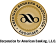 Money Concepts International receives renewed endorsement from The...