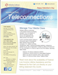 WCCTA February 2015 Newsletter - Manage Your Media