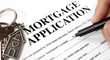 Weekly Mortgage Applications To Be Announced Soon