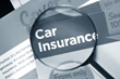 Find Auto Insurance Quotes for Trucks and Large Vehicles!