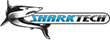 Sharktech Launches Advanced DDoS Protection